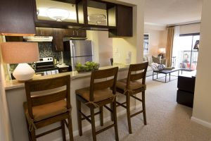corporate housing available Cincinnati, OH (2)