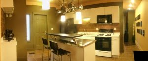 Cincinnati Furnished Apartments for rent Cincinnati, OH.