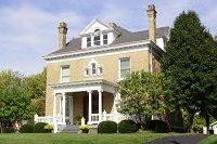 guest house room 4 rent Cincinnati-Hyde Park