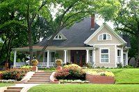 guest house Cincinnati-Mason