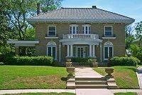 guest house Hyde Park-Cincinnati